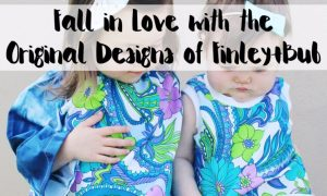 kids fashion, trendy kids clothes, modern kids clothes, vintage, handmade, handcrafted