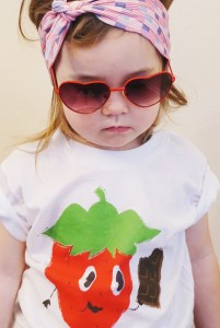 kids fashion, kids tees, kids clothing, live kreative clothing, fashion, trendy kids, hipster kids, summer staples