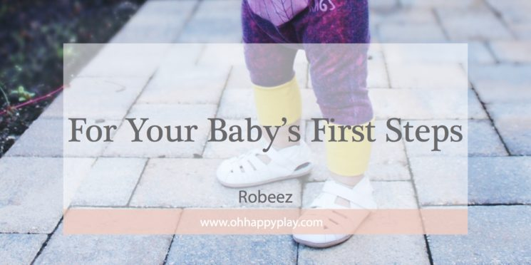 walking shoes, baby walkers, baby walking shoes, baby's first shoes, baby shoes, skid proof shoes for babies, robeez, toddler shoes