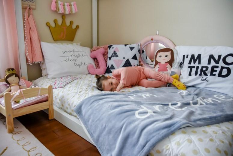 bedtime routines, sleep routines, toddler sleep problems, the baby sleep site, toddler sleeping solutions, sleep regressions, sleep training