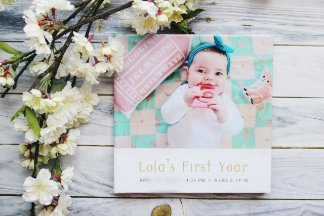photobook, social media photo book, instagram photo book, Facebook photo book, album design service, album service, baby's first year book, family year book