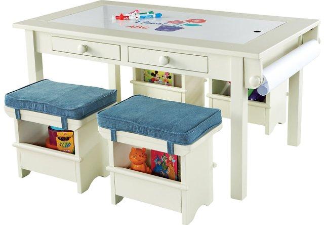 montessori playroom, playroom decor, playroom design, montessori room, kids room, play room design
