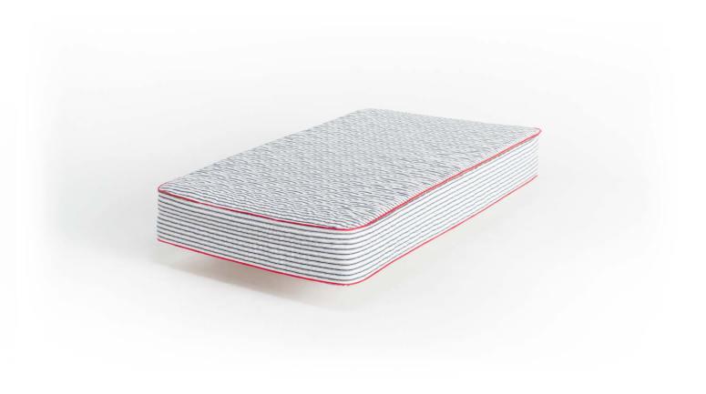 washable mattress, potty training secrets, tips on potty training, washabelle, memory foam mattress, mattress for kids