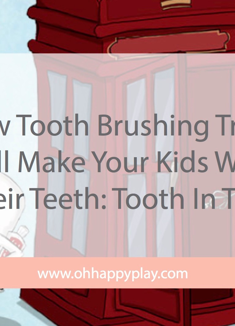 toddler tooth brush. kids teeth brushing routine, bedtime routines, tooth in the booth, tooth fairy, tooth under pillow, better dental hygiene for kids