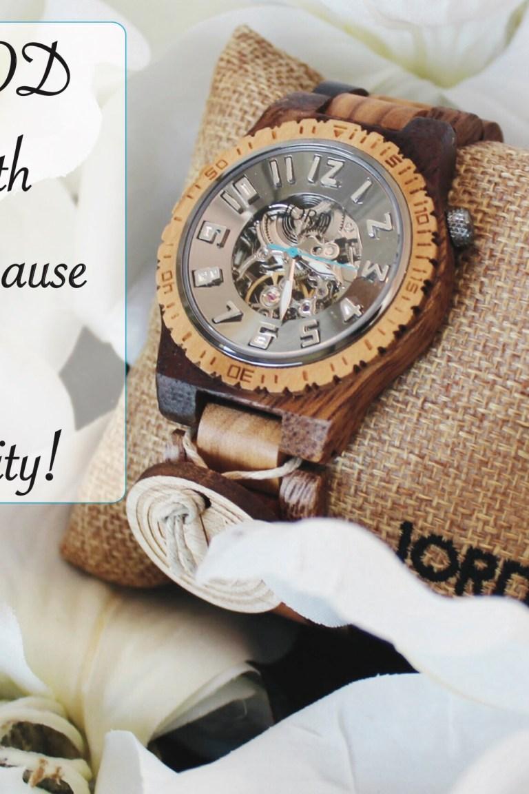 X women's watchesX ladies watchesX watches for womenX skeleton watchX wrist watchX cool watchesX best watches for menX best mens watchesX mens designer watchesX wrist watchesX unique watchesX cool watchX cool watch for menX unique watches for meX mens wrist watches 2X 400 WATCHESX unique mens watches