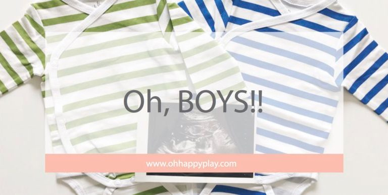 twin pregnancy, twin pregnancy announcement, gender reveal, twins gender reveal, bump book,pregnancy book, baby book, twin boys