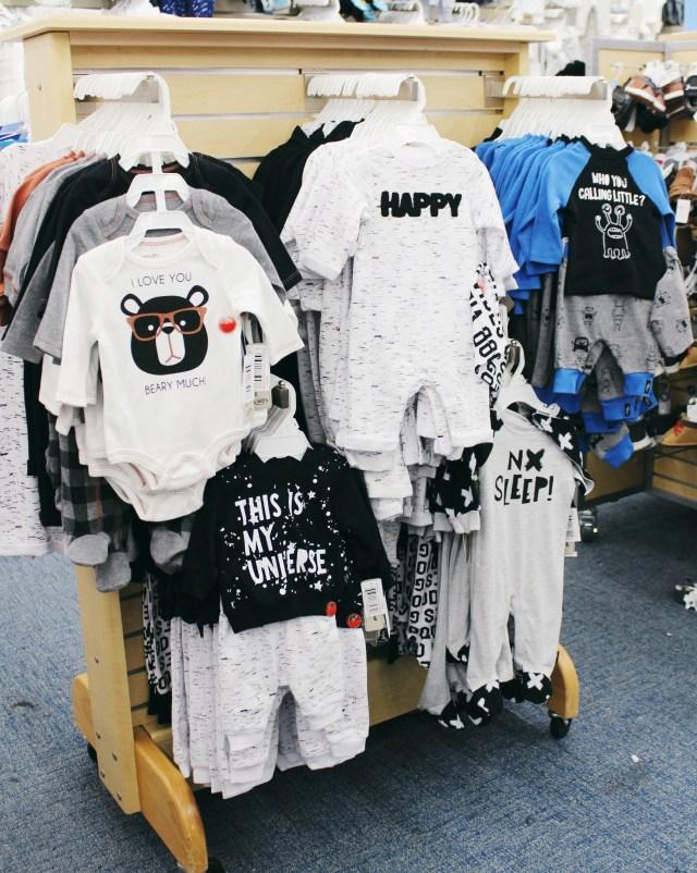 buy buy baby, baby registry, best baby registry, baby registry tips, the perfect baby registry, baby items, must have baby items, strollers, double strollers