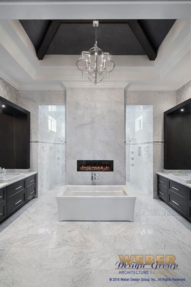 building our dream home, dream home inspiration, home design, interior design, luxury home, custom built, Florida home, home, building home, oh happy play