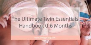twin essentials, must have twin accessories