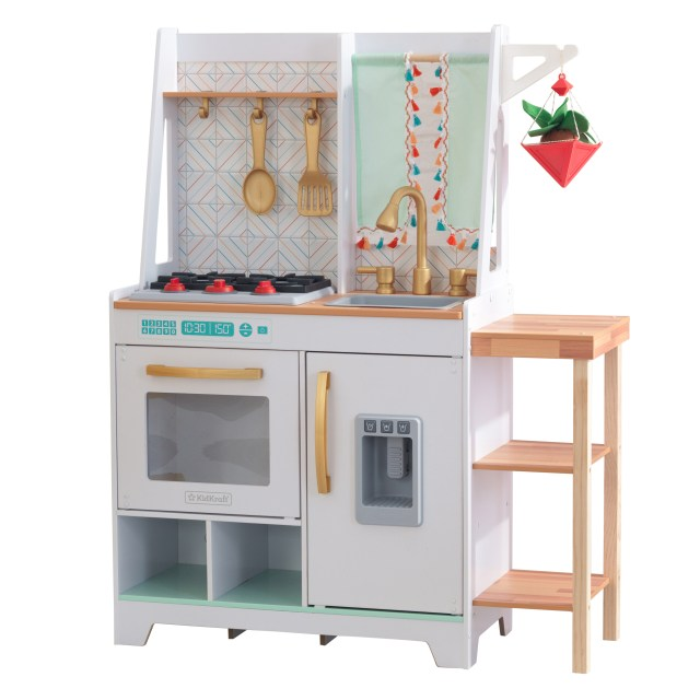 KidKraft Play Kitchen