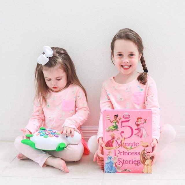 kohls toy list, best toy deals, kohl's coupons, kohl's deals, gift guide, Melissa & Doug, Fisher Price, Disney Princess