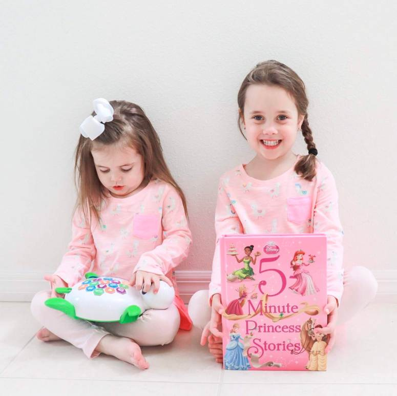 kohls toy list, best toy deals, kohl's coupons, kohl's deals, gift guide, Melissa & Doug, Fisher Price, Disney Princess