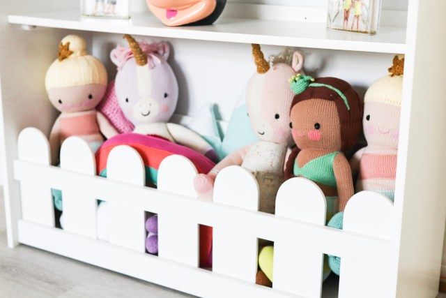 cuddle and kind dolls, knit dolls