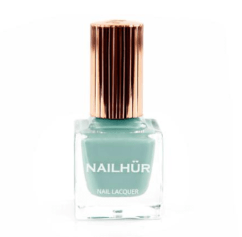 discount code for nailhur products