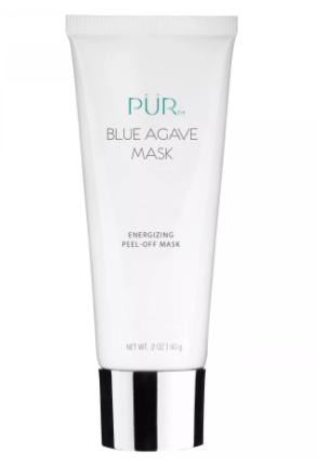 discount code for Pür cosmetics online