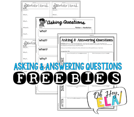 ask answer question freebie.png