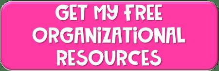 resource button