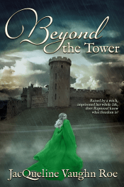 Beyond the Tower Jacqueline Roe