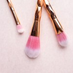 Mom and Merle Norman – What Makeup Taught Me About Loving Well