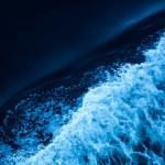 Jonah's Prayer – Trading Idols for Mercy