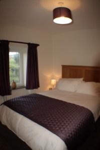 Bedroom 2 - Copy