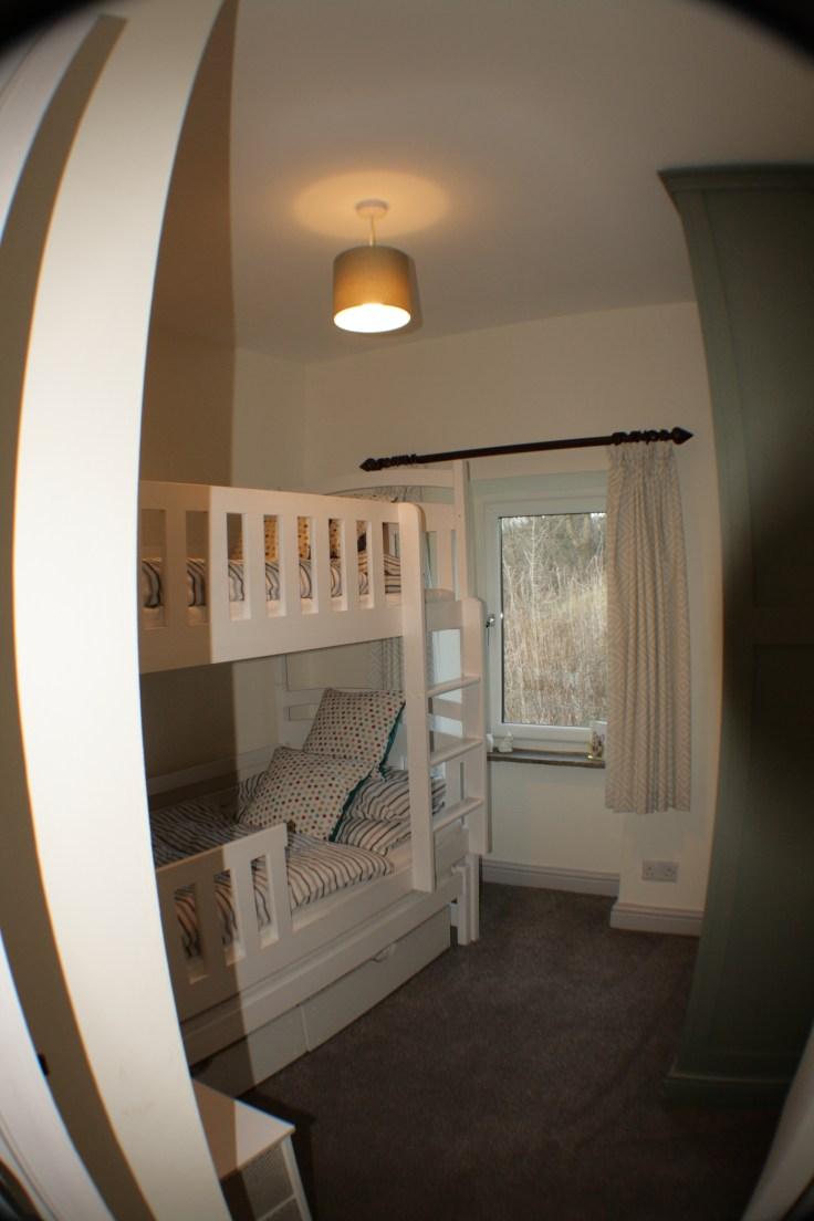 Bedroom 3 - Copy