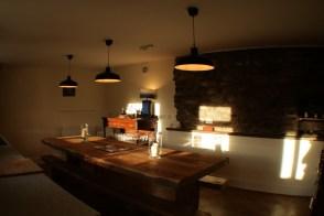 Kitchen 2 - Copy