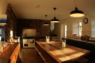 Kitchen 3 - Copy