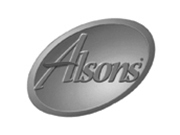 alsons-logo
