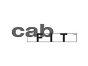 cabfit
