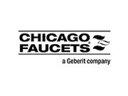 chicago-faucets