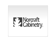 norcraftcabinetry