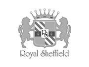 royal-sheff-c