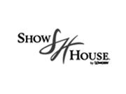showhouse-logo-lg