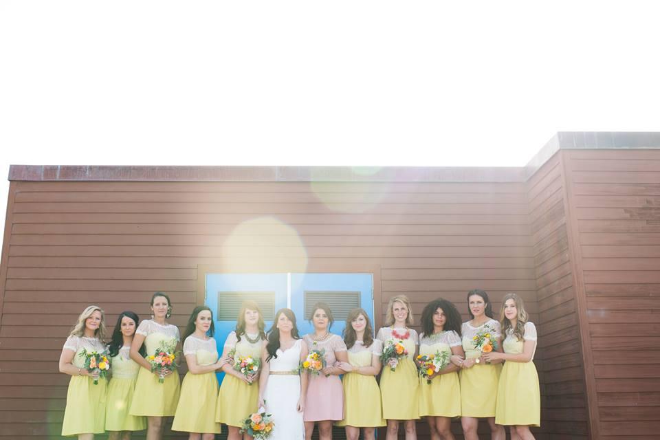 Klein Wedding _ Limelife Photography