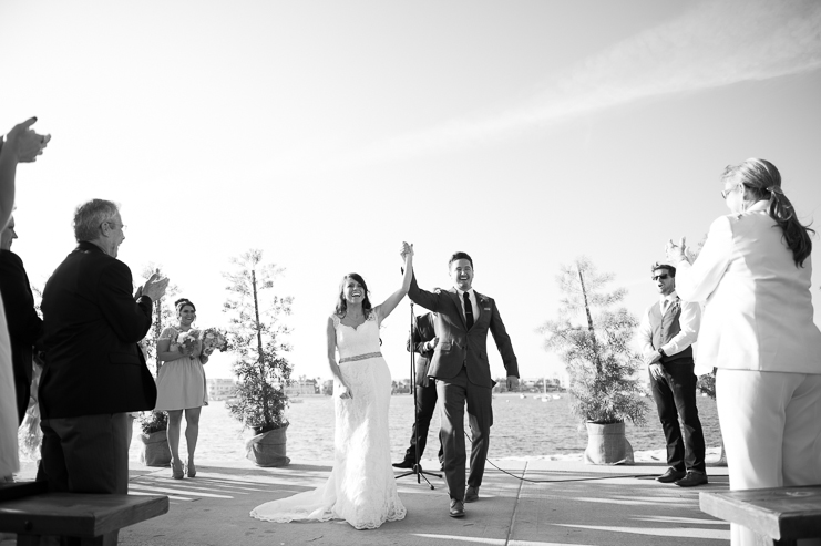 limelife-photography-the-garty-pavilion-san-diego-rowing-club-san-diego-wedding-photographers-cody-and-jessica-wedding-photos-san-diego-wedding-photos-california-wedding-photos-wedding-photographers-in-san-diego-mission-bay-wedding-photos_036