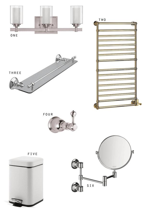 update-your-bathroom-ohidesignblog