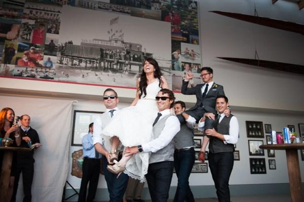limelife-photography-the-garty-pavilion-san-diego-rowing-club-san-diego-wedding-photographers-cody-and-jessica-wedding-photos-san-diego-wedding-photos-california-wedding-photos-wedding-photographers-in-san-diego-mission-bay-wedding-photos_058