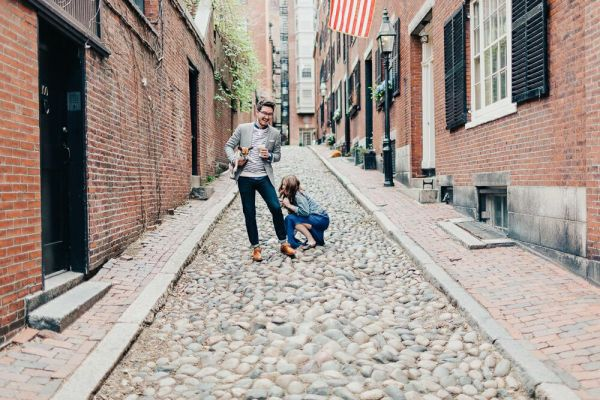 Oh, I Design is having a Baby! Photos by: Nicole Baas Photography
