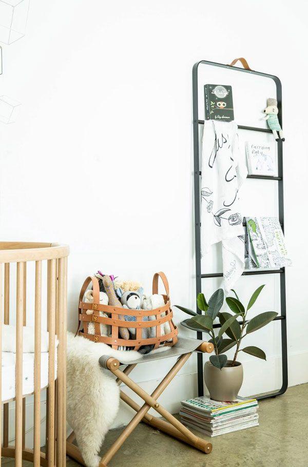 nursery design