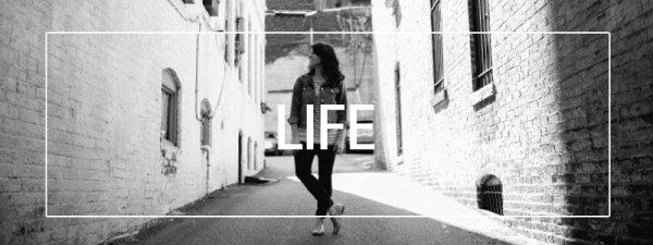 life-blogpost