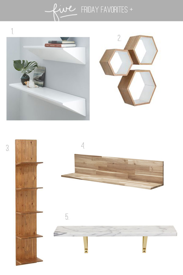 five-friday-favorites-wall-shelves
