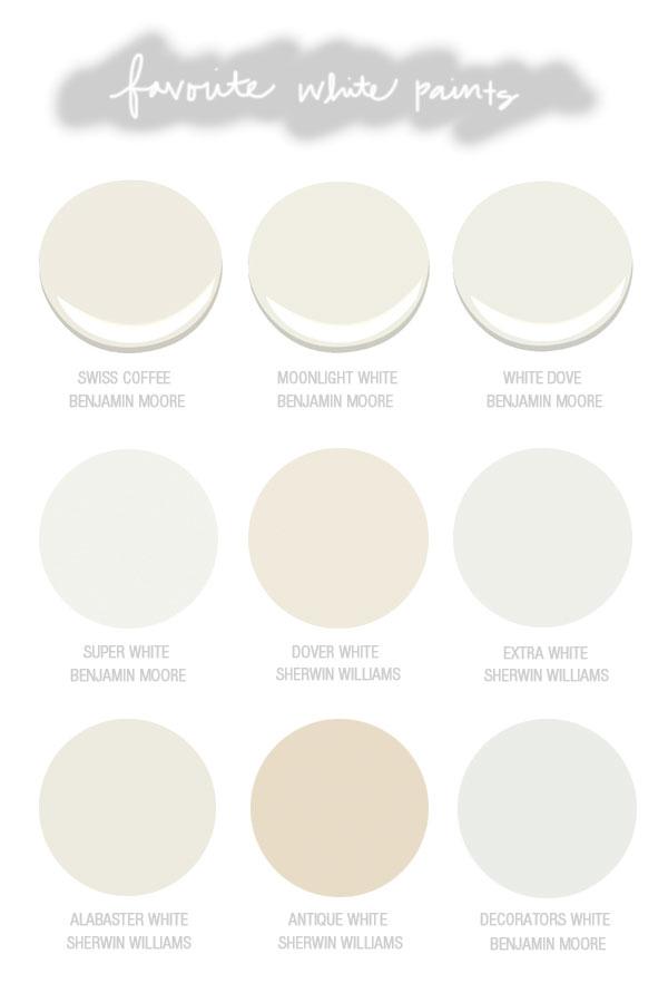 white-paint-colors-via-ohidesignblog
