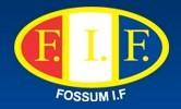 fossum logo