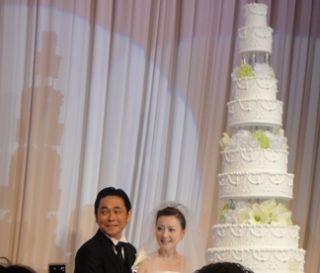 西川史子結婚.jpg