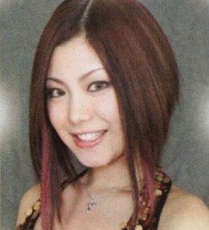 武田Maica
