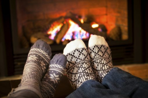 Image result for staying indoors winter