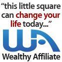 your stuff matters, free stuff, buy stuff online, make money online