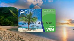 aaa visa travel money card ohio anexa creancy - Visa Travel Card