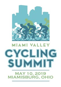 Image: Ad for Miami Valley Sysling Summit